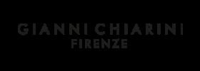 Gianni Chiarini portfele