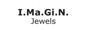 I.Ma.Gi.N. Jewels biżuteria