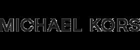 Michael Kors portfele