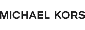 Michael Kors biżuteria