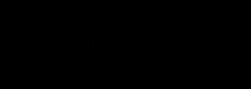 Moschino portfele