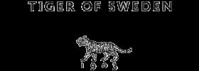 Tiger of Sweden torby