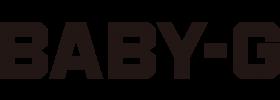 Baby-G zegarki
