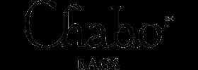 Chabo Bags portfele