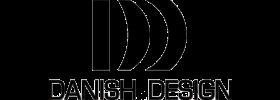 Danish Design zegarki