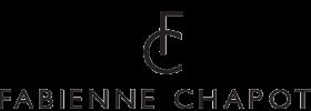 Fabienne Chapot portfele