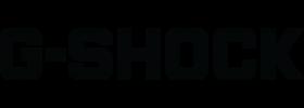 G-Shock zegarki