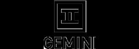 Gemini bransoletki