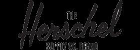 Herschel torby