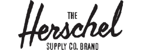 Herschel portfele
