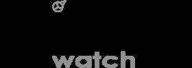 Ice-Watch zegarki