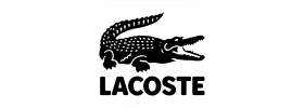 Lacoste torby