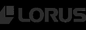 Lorus zegarki
