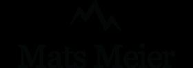 Mats Meier zegarki