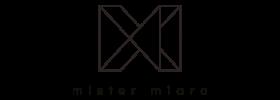 Mister Miara torby