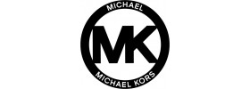 Michael Kors torby