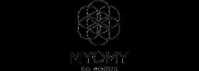 MYOMY style items