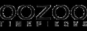 OOZOO zegarki