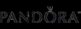 Pandora biżuteria
