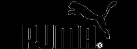Puma zegarki