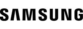 Samsung zegarki