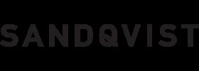 Sandqvist torby