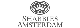 Shabbies torby