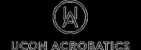 Ucon Acrobatics torby