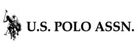 U.S. Polo Assn. torby