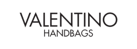 Valentino torby