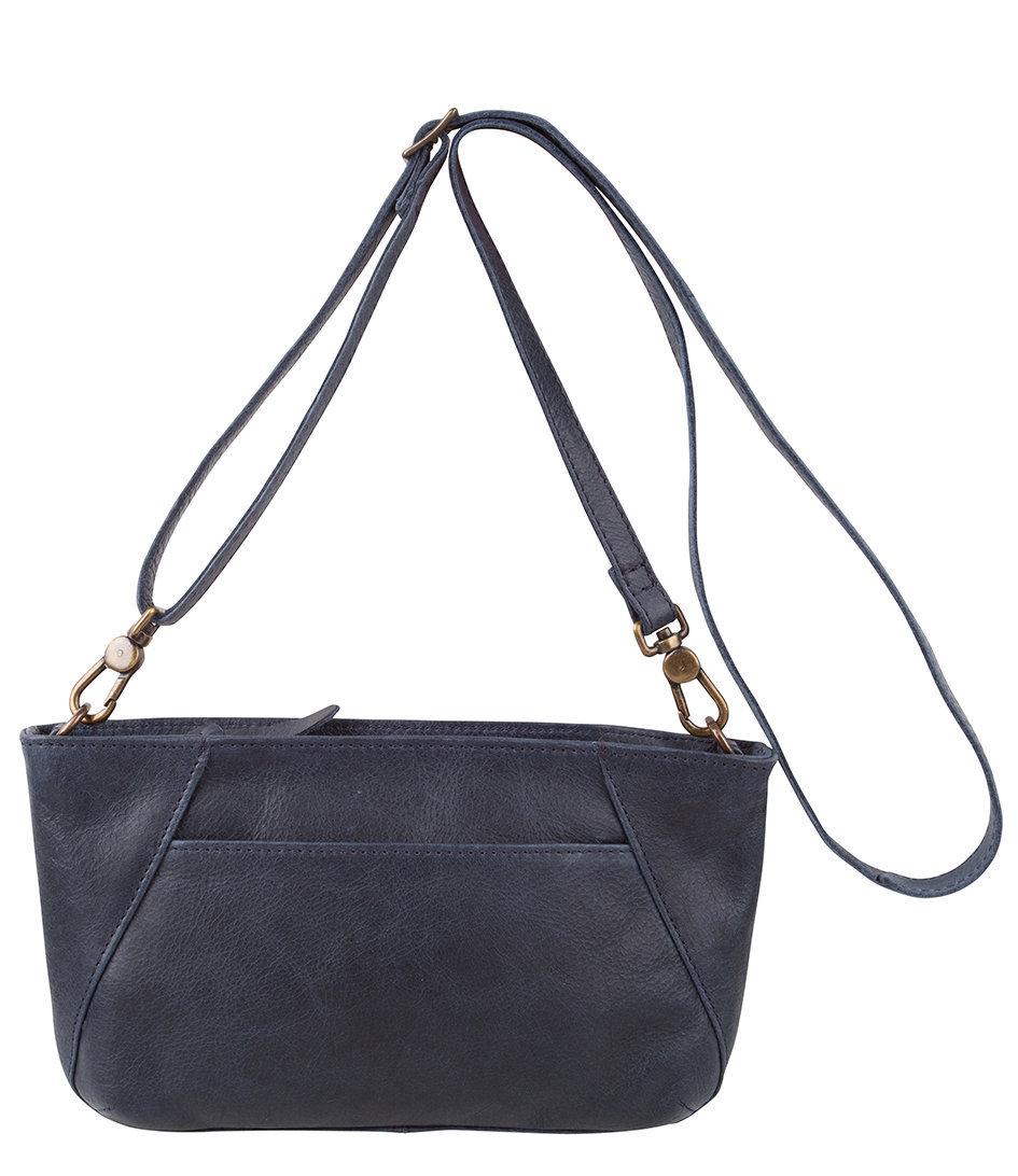 Image of Cowboysbag torba przez ramię 1978 000820