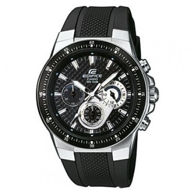 Edifice Classic horloge EF-552-1AVEF