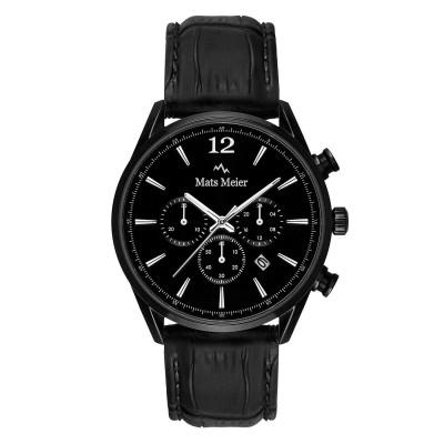 Mats Meier Grand Cornier zegarek MM00102