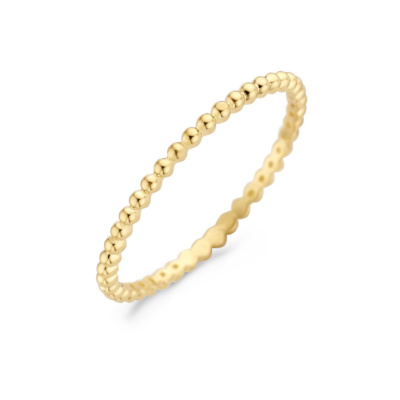 Blush pierścionek 1195YGO
