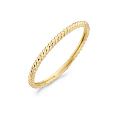 Blush pierścionek 1196YGO