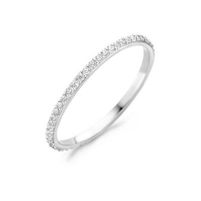 Blush pierścionek 1201WZI