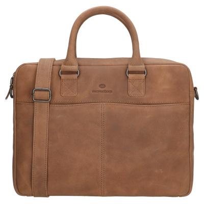 Micmacbags Malmö torba na laptopa 18032006
