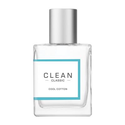 Clean Classic Cool Cotton Eau De Parfum Spray 60 ml