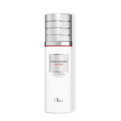 Christian Dior Homme Sport Very Cool Eau De Toilette Spray 100 ml