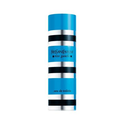 Yves Saint Laurent Rive Gauche For Women Eau De Toilette Spray 100 ml