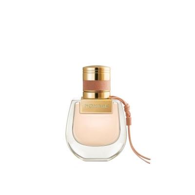 Chloe Nomade Eau De Parfum Spray 30 ml