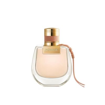 Chloe Nomade Eau De Parfum Spray 50 ml