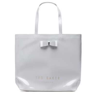 Ted Baker Hanacon torba shopper TB243489G