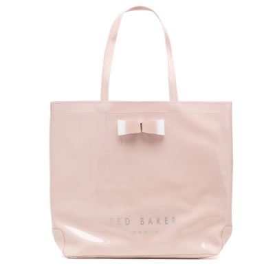 Ted Baker Hanacon torba shopper TB243489PU