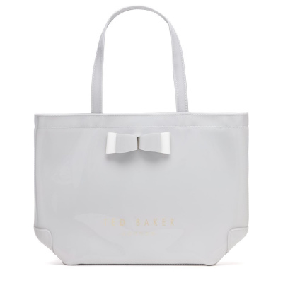Ted Baker Haricon torba shopper TB243490G