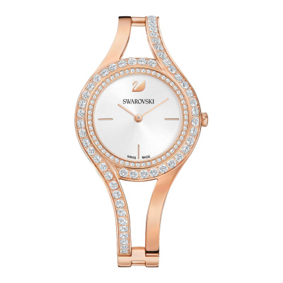 Swarovski Eternal horloge 5377576