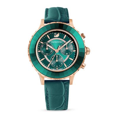 Swarovski Octea zegarek 5452498