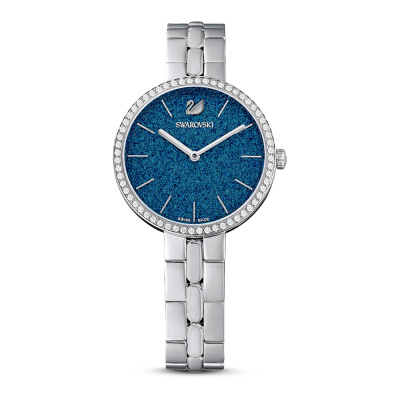 Swarovski zegarek 5517790