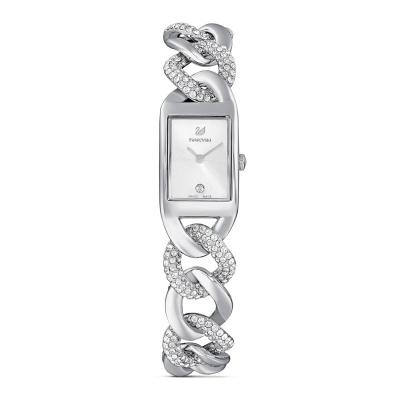 Swarovski zegarek 5519330