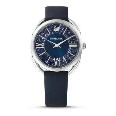 Swarovski Crystalline zegarek 5537961